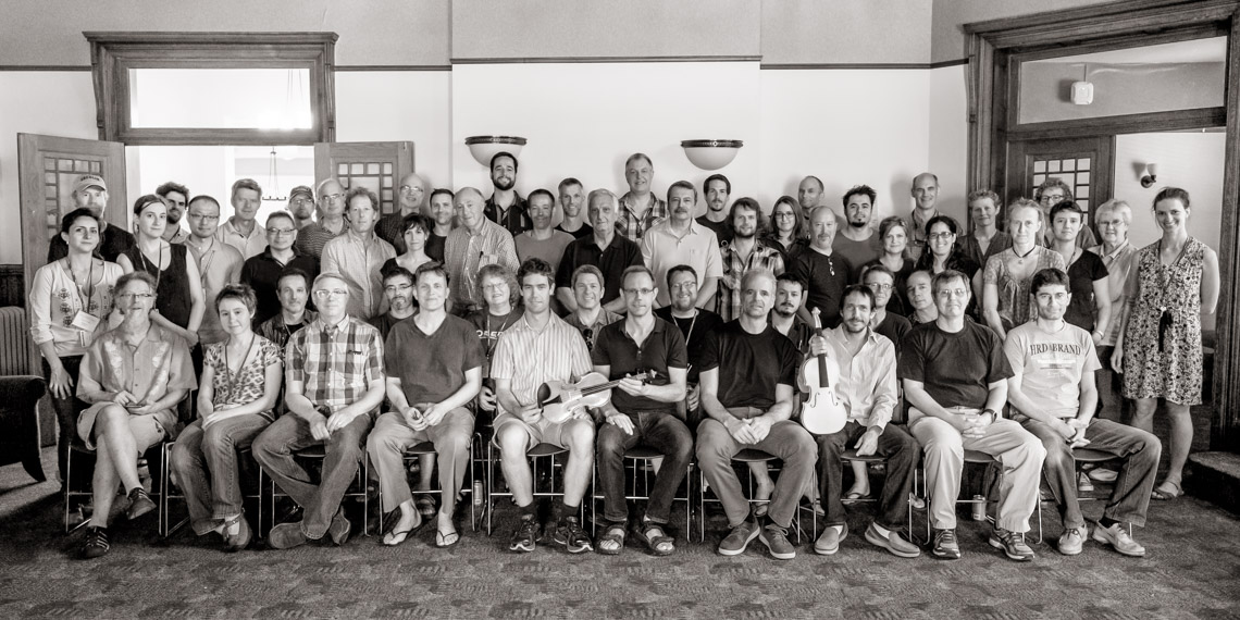 2016-GroupPortrait